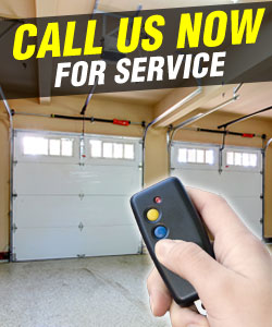 Contact Locksmith Cave Creek